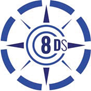 8 Directions Security Services Pvt.Ltd